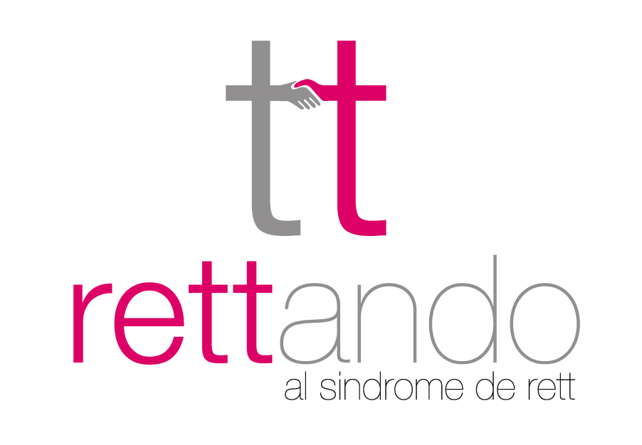 Logo-rett-